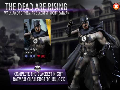 blackest_night_batman_injustice