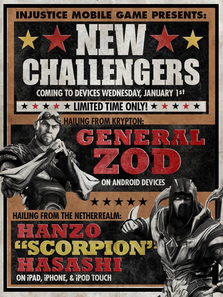 zod_scorpion