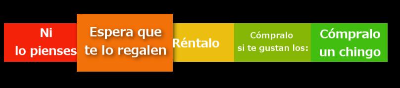 sistema_evaluacion5
