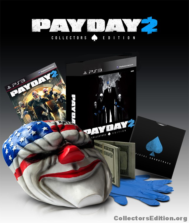 payday2_collectorsopen_ps3