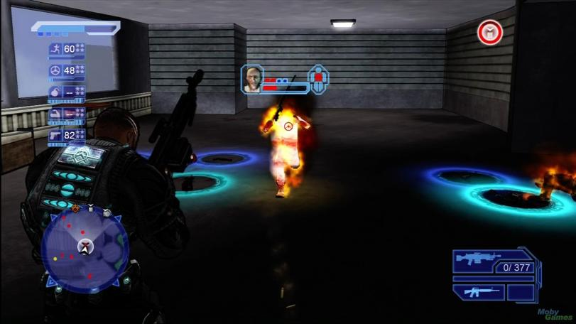 435504-crackdown-xbox-360-screenshot-each-gang-has-bosses-to-be-taken