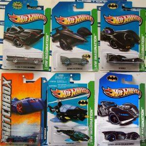 batmobile-6-pack-hot-wheels-batimovil-batman-2013-3717-MLM4859998889_082013-F