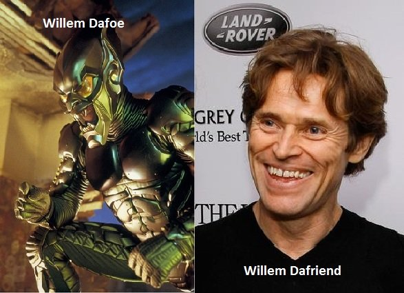funny-pictures-quintonsword-auto-willem-dafoe-388867