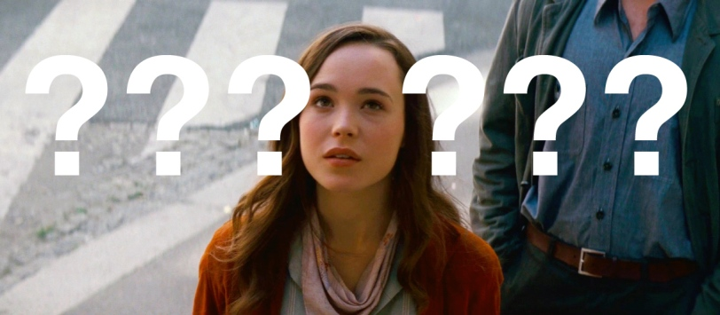 Inception-Ellen-Page