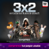 3x2Ubisoft_FBPost