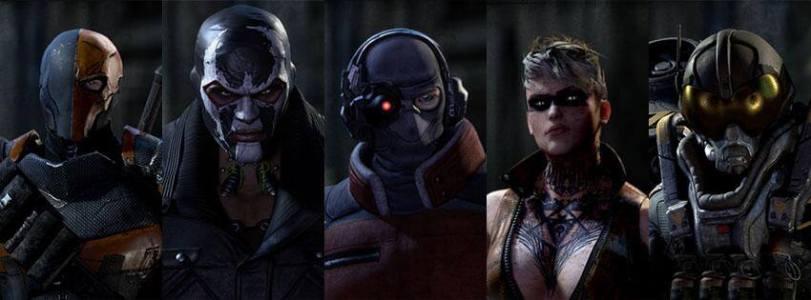 batman_villians