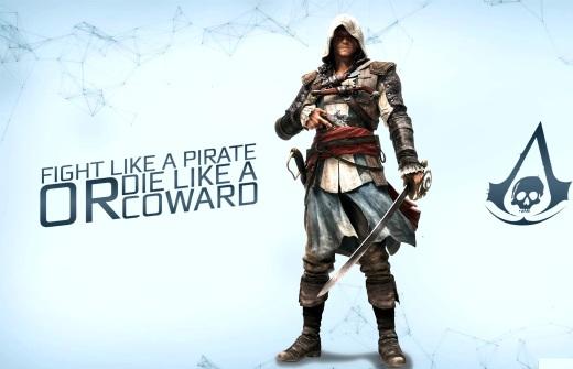 Assassins-Creed-4-Black-Flag-Wallpaper-Games-Ubisoft